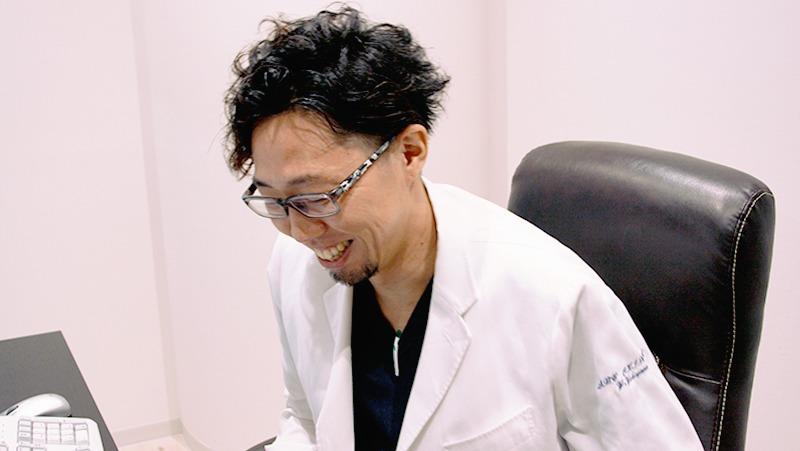 横山先生006
