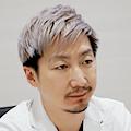 ビアンカクリニック 堀田先生