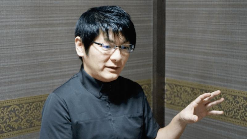 しわ・たるみ治療メディアチェルエイジング [沖縄]ステラ美容クリニック 有年先生のインタビュー