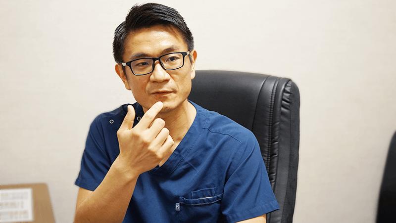 しわ・たるみ治療メディアチェルエイジング [愛知]水の森美容外科名古屋院 西川先生のインタビュー