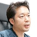 二重整形メディアチェルアイズ 水の森美容外科東京新宿院 津田先生のインタビュー