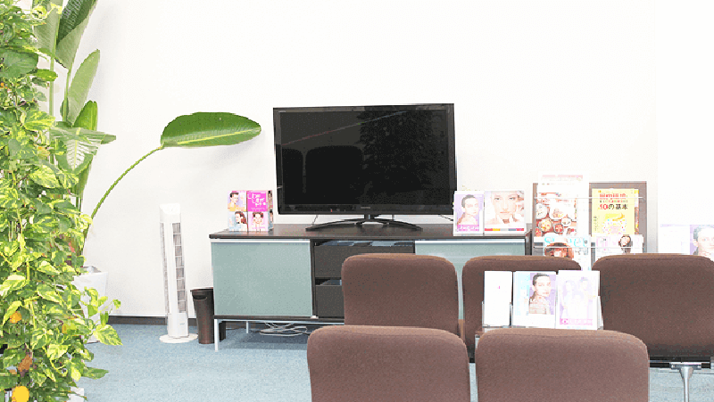 しわ・たるみ治療メディアチェルエイジング [京都]大塚美容形成外科 京都院 緒方先生のインタビュー